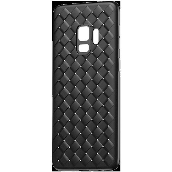 Чехол для Samsung Galaxy S9 Baseus BV Weaving