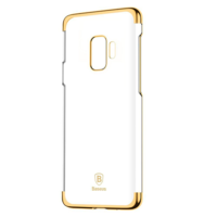 Чехол Baseus Glitter Case For Samsung Galaxy S9 Plus