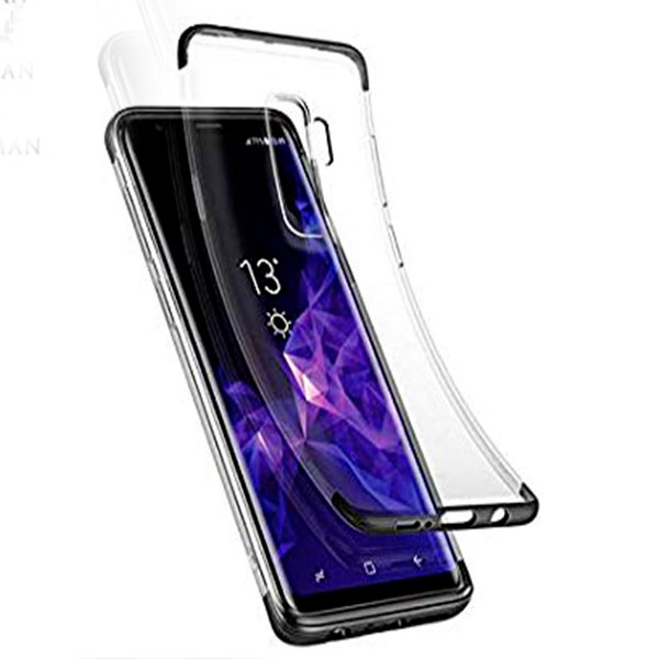 Чехол Baseus Armor для Samsung Galaxy S9 Plus