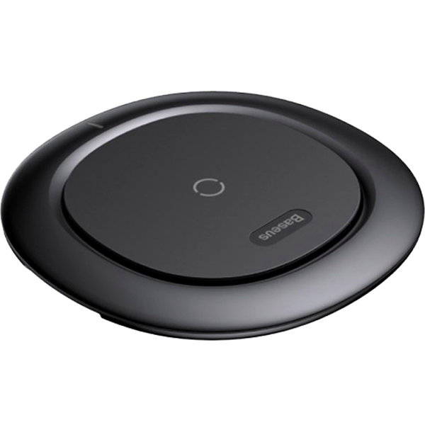 Baseus UFO Desktop Wireless Charge