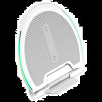 Беспроводная зарядка-подставка Baseus Foldable Multifunction