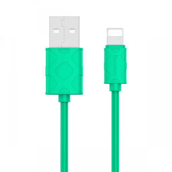 Кабель Baseus Yaven Cable USB для Apple 1 M