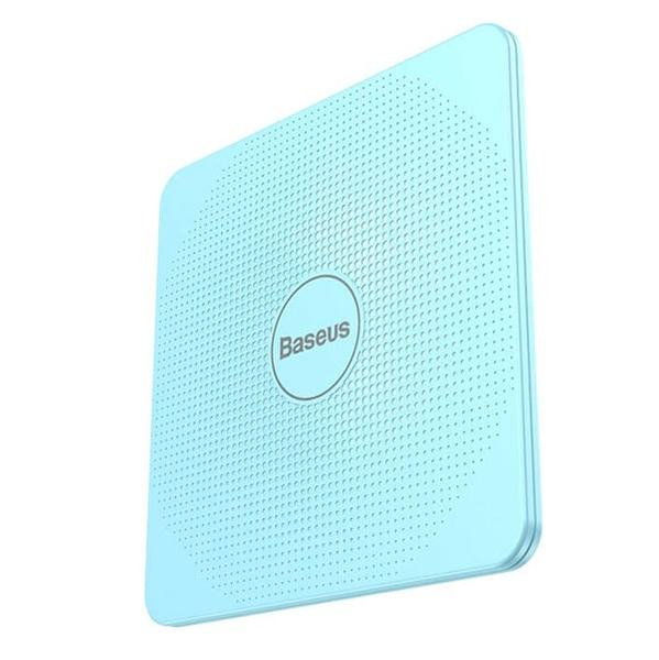 Датчик Baseus Intelligent T1 cardtype anti-loss device