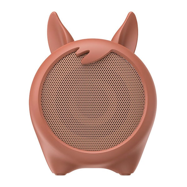 Колонка Baseus Q Chinese Zodiac Wireless Speaker E06