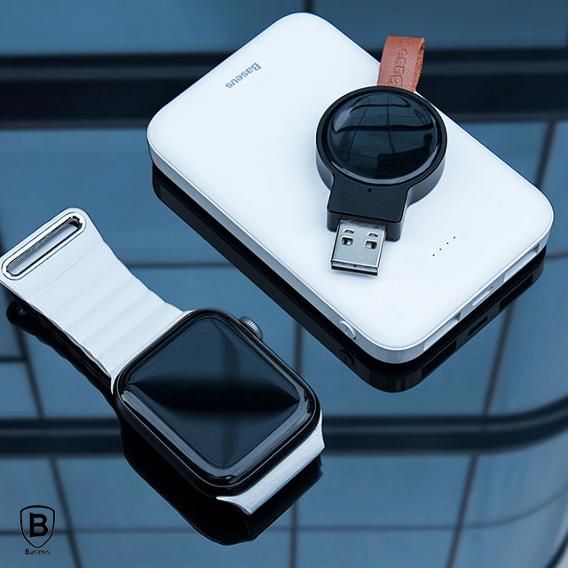 Baseus Dotter Apple Watch