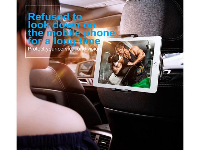 Baseus Back Seat Car Mount Holder